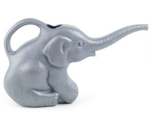 Union Products Elephant Watering Can
