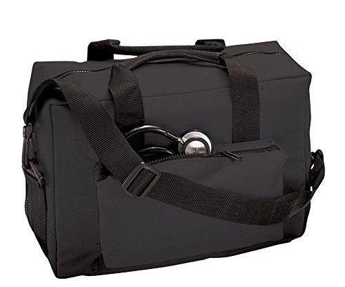 Nurse/Physician Nylon Medical Bag
