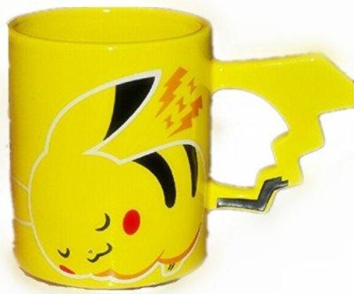 Pokemon Cosplay Cup
