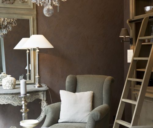 What Your House Décor Says About You