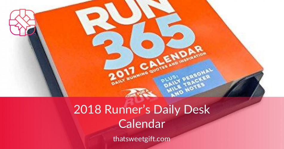 daily desk calendar hostgarcia