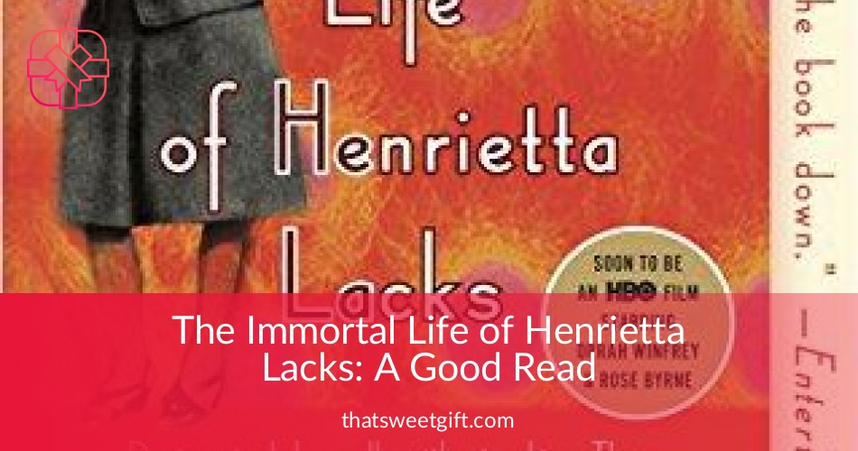 medical consent in the book the immortal life of henrietta lacks by rebecca scott The 10 best quotes from the immortal life of henrietta lacks by rebecca skloot rebecca skloot's fascinating account is the story of the life, and afterlife, of one woman who changed the medical world forever 10 best quotes from the immortal life of henrietta lacks.