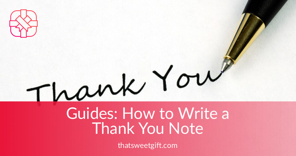 how to write a thank you letter after an interview how to write a thank you note we cover the basics 22463